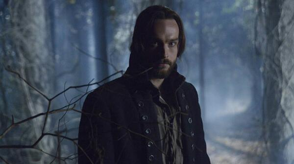 RT if you're sad there's no new #SleepyHollow tonight. http://t.co/pBnRjQLA48