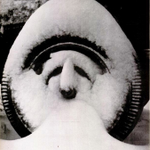 The mystery of Mother Nature: in 1953, Old Man Winter reveals himself in a trailer wheel. http://t.co/jUC8dDgR8I