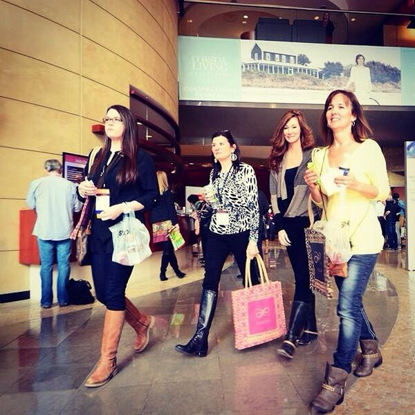 News Release: #LVMkt Poised for Record-Setting Attendance. For more on this click here http://t.co/1ACWVuihJl http://t.co/6cztattq4t