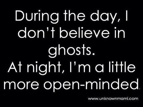 So true!!! http://t.co/nPyLfjHJTW