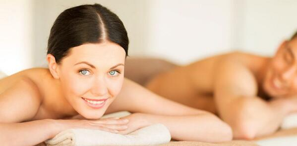 Release Your Anxieties: The UK's Happiest Spa Destinations http://t.co/GYbRPVVtVO http://t.co/kZjs7Sq6fc