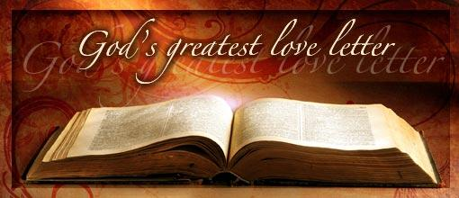 You don't have to wait till Valentine's Day to open the love letter from the One who adores you. #godspraiseroom http://t.co/1KdphhqFtJ