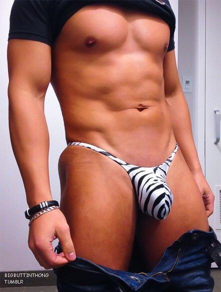 Olaf Benz Fan  (@Manstore): Yes, my style! RT @Fticheunwear: http://t.co/Ytdf2RIoMO