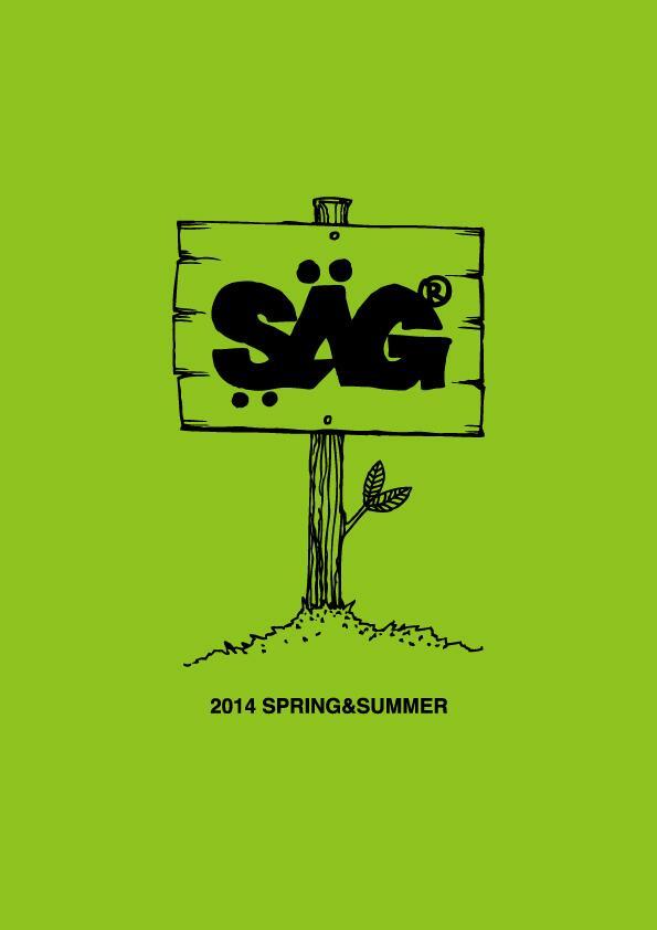 2014SPRING&SUMMERのカタログを公開しました。新作ACELYやニューカラーもありますので是非チェックしてみて下さい! http://t.co/KPvhNPhl4e http://t.co/A5S5sX1MMv