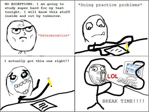 Anyone having this problem? #Exams #GamerProblems http://t.co/HsNpdrWUY1