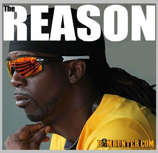 #AndrewMcCutchen kills timelines, cell phone batteries everywhere in his pursuit of #FaceofMLB http://t.co/j4oIMlMEiF