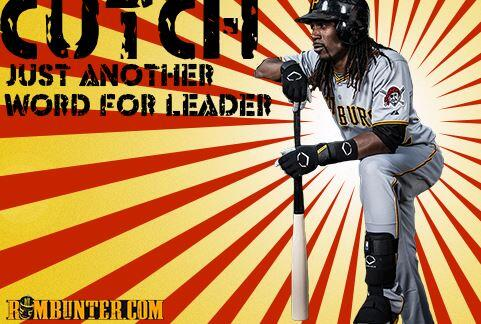 #AndrewMcCutchen just another word for baseball murderer and #FaceofMLB http://t.co/Vvo0XQM6Ar
