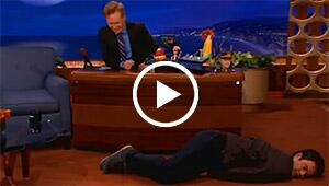 Bill Hader Star Wars Impressions http://t.co/Abn9sku86W http://t.co/sIFgAk01gm