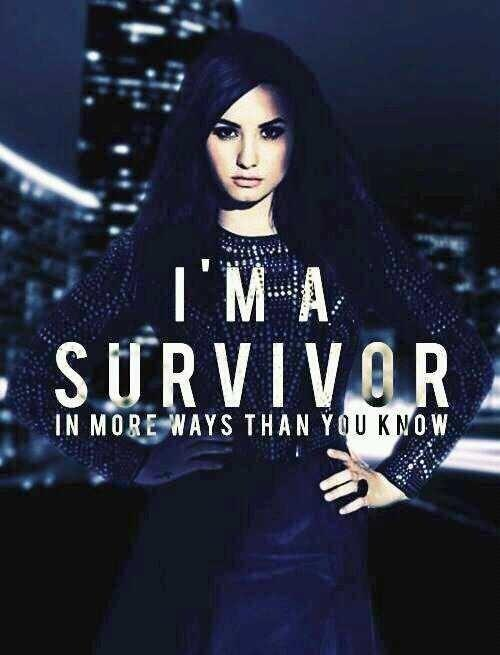 Happy #DemiDay Lovatics! Lets celebrate AND request Neon Lights :) http://t.co/ZXCT8DmrsB #3YearsUnbroken http://t.co/wcbMjJ9paf
