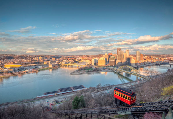 Where's the Land of Opportunity? Pittsburgh, Says New Harvard Study. http://t.co/bkYm7kpuNx http://t.co/fPcI17sw6I
