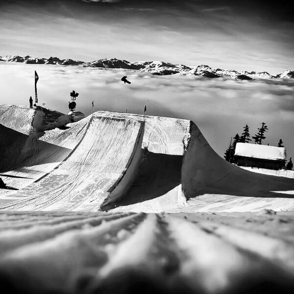 Ya Seb! RT @SebToots: thanks @WhistlerParks for their support! Check out my new edit! http://t.co/QmRQdASnZ4 http://t.co/U7jWrXIQTr