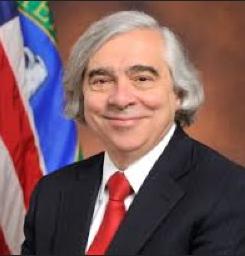 America: If an asteroid hits the Capitol tonight... meet your designated survivor/next POTUS, energy sec Ernest Moniz http://t.co/r05k91SuwE