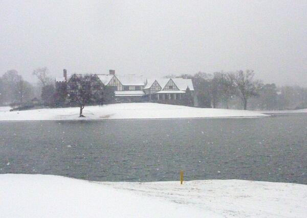 You certainly don't see @eastlakegc look like this every day! http://t.co/qHtSZ2WgNp