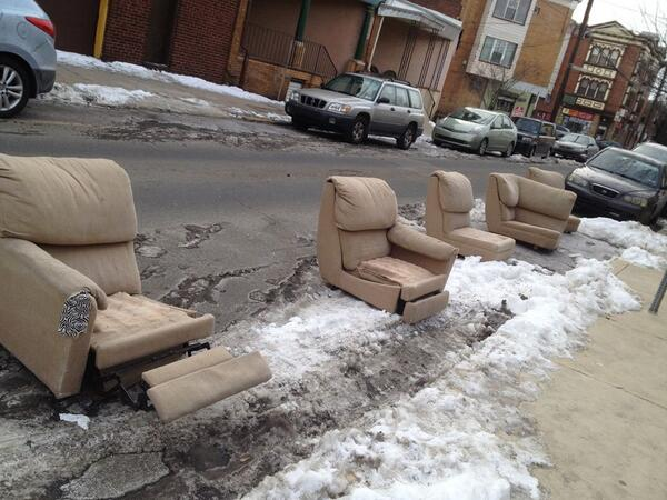 Dear #Philly: You are absolutely ridiculous... (photo via @amanda718) http://t.co/3q9RCcObxp