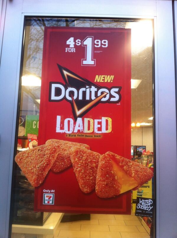 Figured out lunch tomorrow @7eleven http://t.co/pT0fblOMDi