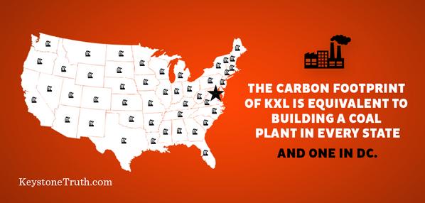 """@kxlblockade: ""Climate change is real"" so act like it #SOTU http://t.co/kHbsQLOEqt via @WeLoveOurLand #NoKXL"" @Mruff221 @iansomerhalder"