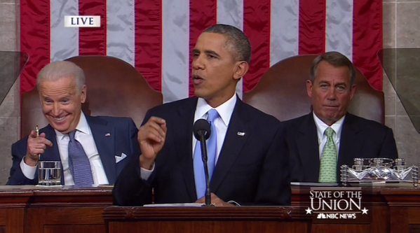 The State of Our Union in One Photo ... http://t.co/yLtPBI8gz3