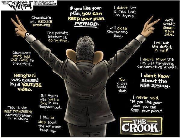 Why should we trust a pathological liar? #YouLie #SOTU #SOTUChat #foxnewsCHAT ➨ ➨ http://t.co/sTvg0WvAgp