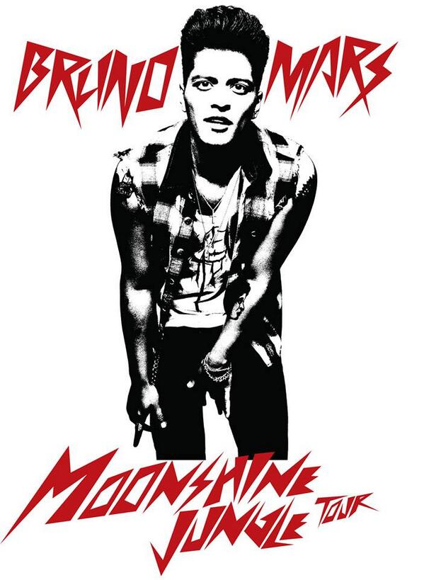 I really love this new mjt add @BrunoMars bring back the old style http://t.co/6KLDOhdDTd