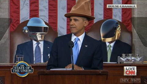 I loved the #stateoftheunion speech! http://t.co/VmCCSTFONy