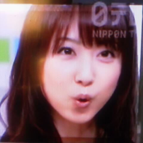 川田裕美の画像 p1_19
