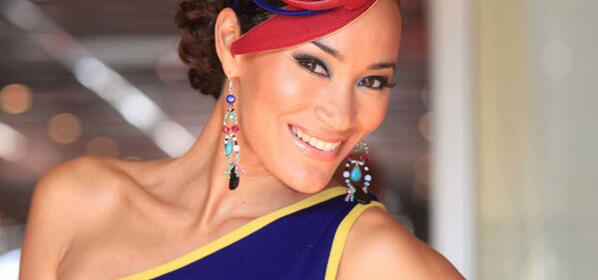 @jo_annstrauss has been appointed as a director of @Media24: http://t.co/GOw8JeH0f9 http://t.co/d5z86Z2h0v
