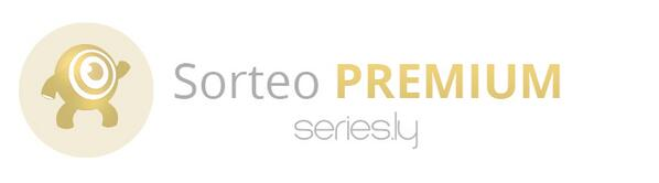 ¡Haz RT y participa en el sorteo de 50 cuentas Premium de 3 meses! Anunciaremos los ganadores esta tarde. ¡Suerte! http://t.co/UXPX1pYpOz