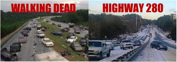 """@UABslant: @abc3340 @spann Fiction vs. Reality in #bham http://t.co/iIuX8LGJeu"""