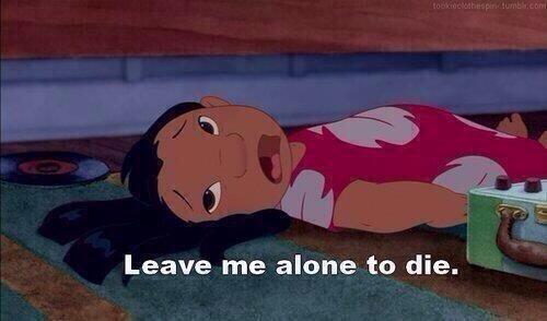 Me in bed rn http://t.co/uMTsYwk0ke