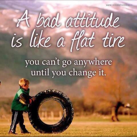 Attitude check... http://t.co/q0danzddXm