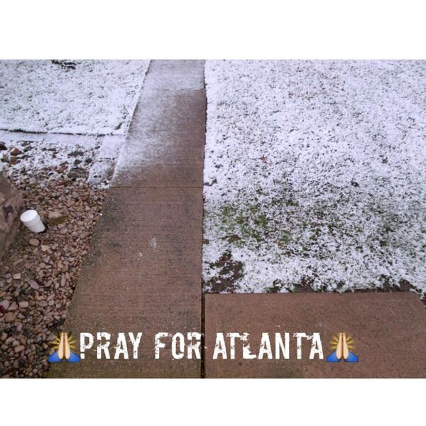 ATL be like http://t.co/0AwNE2wClW