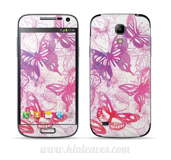 Skins for #Samsung Galaxy S4 Mini available @ http://t.co/JP7c2Fv9wc. http://t.co/rxyFzgNpsG
