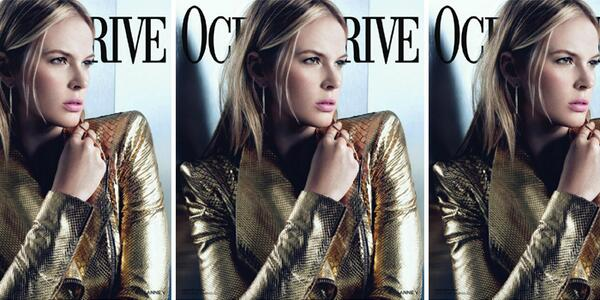 .@annev wearing @AlexVauthier on february's @oceandrivemag cover: http://t.co/1MiUY2R06d