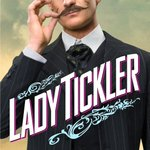 Never thought I'd be labeled as the 'Lady Tickler', but, there ya go. Follow @AMillionWays for updates! #AMillionWays