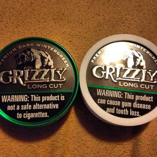 related keywords amp suggestions for new grizzly cans