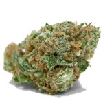 RT @CannabisFlicks: Cotton Candy Kush is a cross between Cotton Candy, a Sativa dominant hybrid and OG Kush, an Indica dominant hybrid. htt…