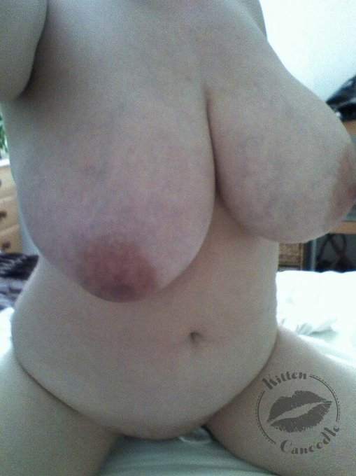 Just found this snap on my fone,enjoy! #ShowYourSexyThick #BigNaturals #Naked #Selfie @welovethemthick