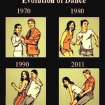 """@shadymumbai: The evolution of dance . lol -----> http://t.co/GXSXYb58zL"". So true"