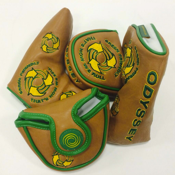 RETWEET & FOLLOW for your chance to win one of ten Green Friendly head covers for this week's @WMPhoenixOpen --> http://t.co/kGRHQUpG8w