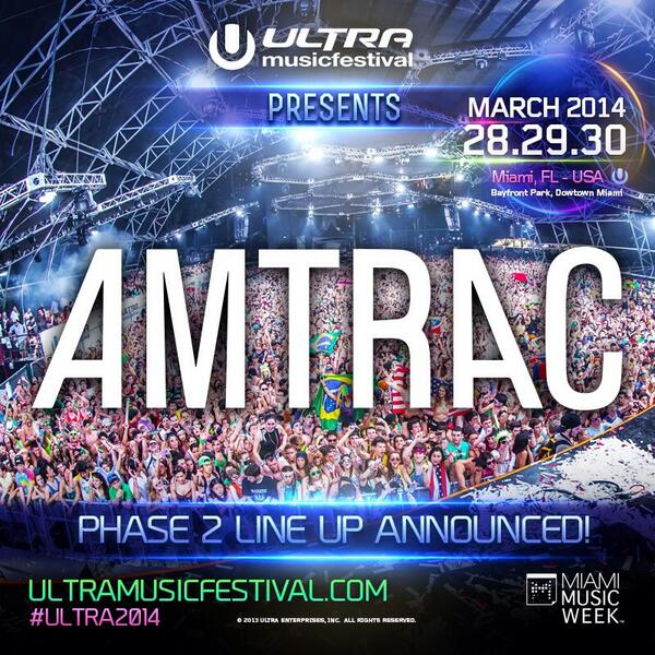 @ultra ! http://t.co/9zopQRND5m