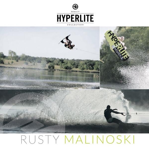 Hyperlite Fans, connect with @RustyMalinoski at the MSP Boat Show this weekend, get this Poster! Or a new #hypsetup http://t.co/w10JoaeSUv