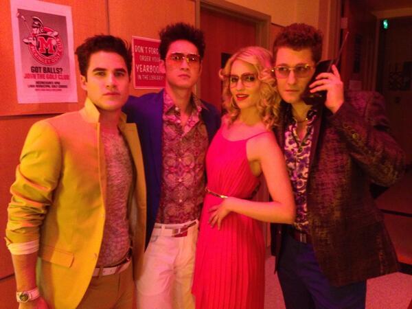 This one is pretty good too. The boys, the boys....@Matt_Morrison @iharryshum @DarrenCriss. http://t.co/1rKOjuUuvA
