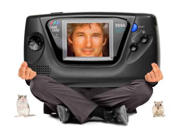 Game Gere. http://t.co/dgKcK8epSP