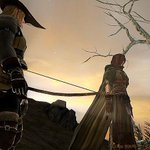 PlayStation Blogcast 107 is live! http://t.co/fkzzarnfbq Dark Souls II thoughts, EDF 2025 Q&A, new releases and more http://t.co/YeUT1OV9SL