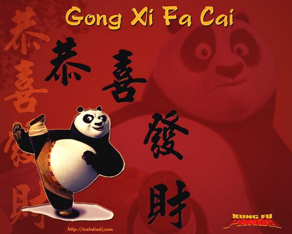 Happy Chinese New Year for those who celebrate it! May this year be bigger, greater & more beautiful than before! http://t.co/lKjC1esg7z