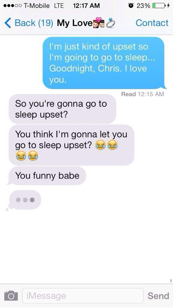 definition of a perfect boyfriend 😩😍 http://t.co/lVng8eqo4b