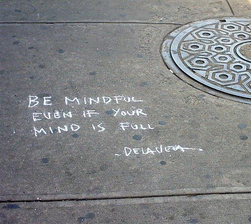 We love this unexpected #mindfulness reminder http://t.co/sBUualiQwg