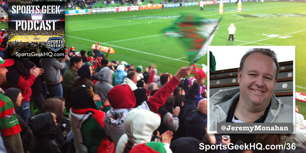 Hear why members are first for @SSFCRABBITOHS from @jeremymonahan http://t.co/Zj0JGnpDvB #sportsbiz http://t.co/rvohtoFNWM