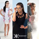 Our new spring 2014 Kardashian Kollection is here! http://t.co/5yYfOq2Z3w http://t.co/TTPzkyugHH