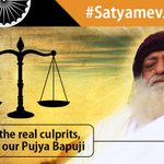 RT @brahmasarita: #SatyamevJayate Those doesnt support D truth will never agree to the fact that truth eventually wins. #SatyaMevJayate http://t.co/3FLwboHK6W